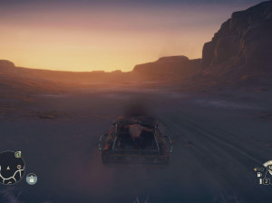 Mad Max (2015) - Xbox One