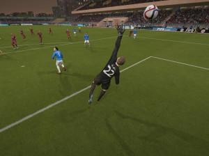 FIFA 16 - PC