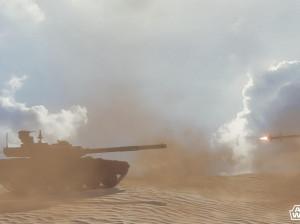 Armored Warfare - PC