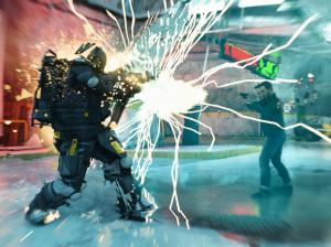 Quantum Break - PC