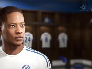 FIFA 17 - PC