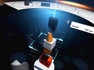 Tumble VR - PS4