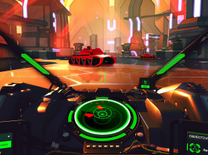 Battlezone (2016) - PS4