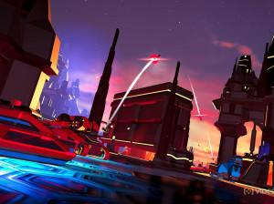 Battlezone (2016) - PS4