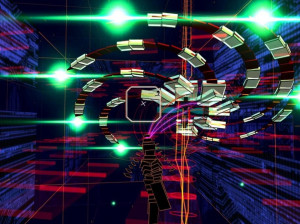 Rez Infinite - PS4