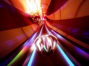 Thumper - PS4