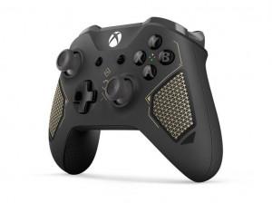 Xbox One - Xbox One