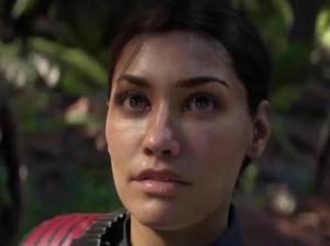 Star Wars : Battlefront II (2017) - PC