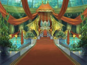 Ni No Kuni II : Revenant Kingdom - PC