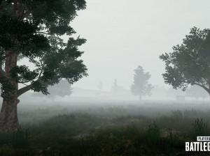 PlayersUnknown Battleground - PC