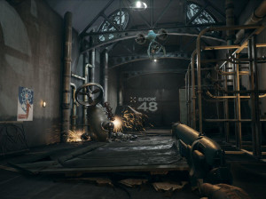 Atomic Heart - PC