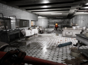 Atomic Heart - Xbox One