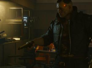Cyberpunk 2077 - PC