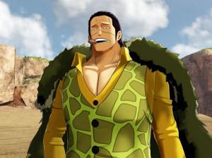 One Piece : World Seeker - Xbox One