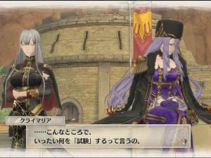 Valkyria Chronicles 4 - PC