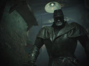 Resident Evil 2 Remake - PC
