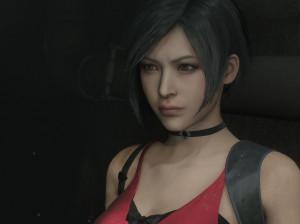 Resident Evil 2 Remake - Xbox One