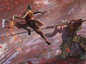 Sekiro : Shadows Die Twice - PC