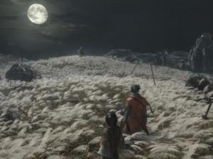 Sekiro : Shadows Die Twice - Xbox One