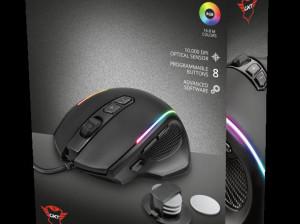 Trust GXT 165 Celox - PC
