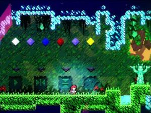 Celeste - Nintendo Switch