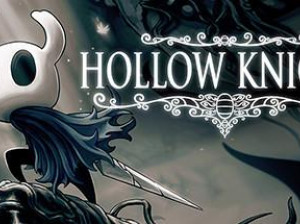 Hollow Knight - PC