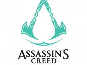 Assassin's Creed Valhalla - PC