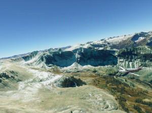 Microsoft Flight Simulator - Xbox One