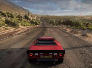 Forza Horizon 5 - PC
