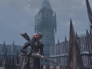 Darkwatch - PS2