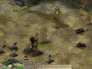 Stalingrad - PC