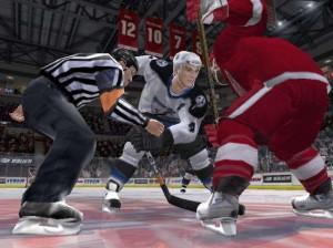 NHL 06 - PC