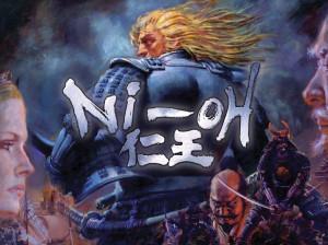 Ni-oh - PS3