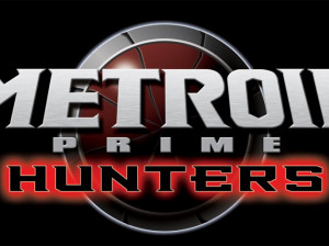 Metroid Prime : Hunters - DS