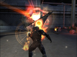 Demonik - Xbox 360