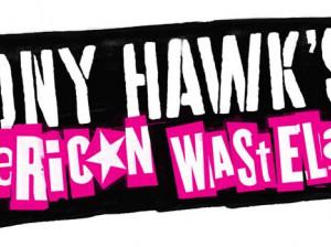 Tony Hawk's American Wasteland - PC