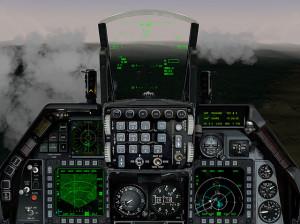 Falcon 4.0 - PC