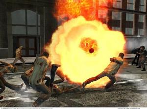Possession - Xbox 360