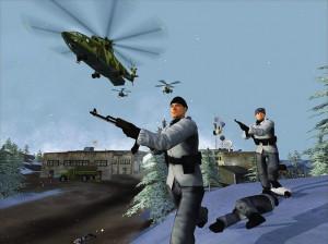 Delta Force Xtreme - PC