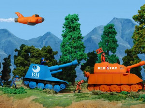 Advance Wars Dual Strike - DS