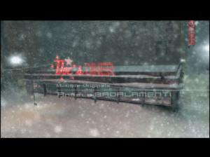 Fahrenheit - PC