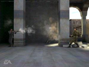 Bons Baisers de Russie - PS2