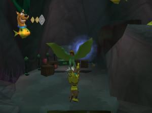 Scooby-Doo : Démasqué - Xbox
