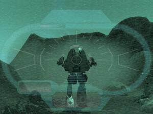Earth 2160 - PC