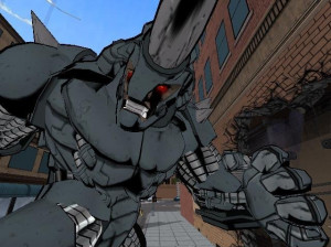 Ultimate Spider-Man - PC
