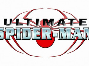 Ultimate Spider-Man - PS2