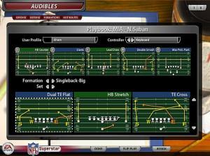 Madden NFL 06 - PC
