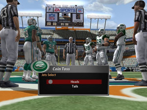 Madden NFL 06 - PS2