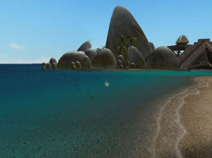 Myst V : End Of Ages - PC