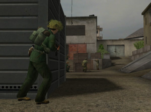 Vietcong 2 - PC